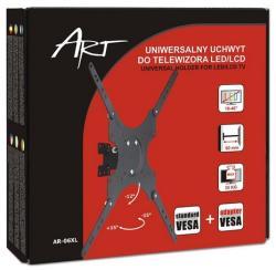 ART AR-06XL