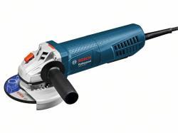 Bosch GWS 9-115 P (0601790202)