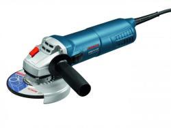 Bosch GWS 9-125 (0601791002)