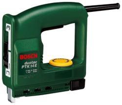 Bosch PTK 14 E