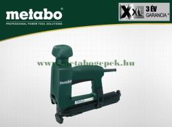 Metabo Ta M 3034