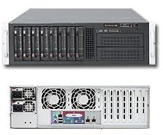 Supermicro SYS-6036T-6RF