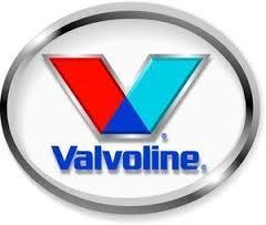 Valvoline Durablend 10W40 60 L