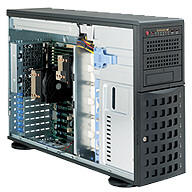 Supermicro SYS-7046T-6F