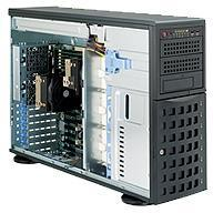 Supermicro SYS-7046T-H6R