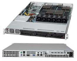 Supermicro AS-1042G-LTF