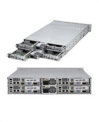 Supermicro AS-2022TC-HTRF4