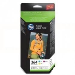 HP CH082AE