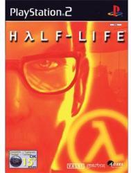 Valve Half-Life (PS2)