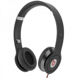 Beats Audio Beats by Dr. Dre Solo HD