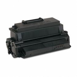 Compatibil Xerox 106R00688