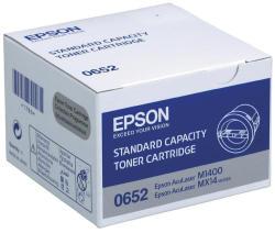 Epson S050652