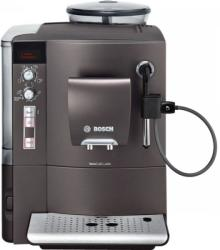 Bosch TES50328RW VeroCafe LattePro