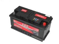 ABS 12V 90Ah Jobb+ (590500072)