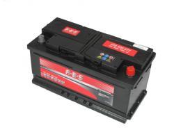 ABS 90Ah 720A Jobb+ (590500072)