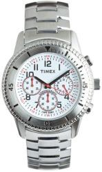 Timex T2N160