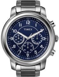 Timex T2N165