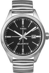 Timex T2N399