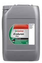 Castrol Enduron Plus 5W30 20L