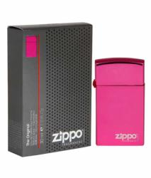 Zippo The Original Pink EDT 30ml