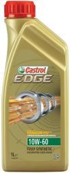 Castrol Edge 10W-60 Titanium FST (1L)