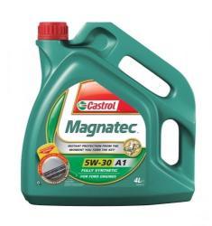 Castrol Magnatec 5W30 A1 (4L)