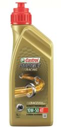 Castrol Power1 Racing 4T 10W50 1L