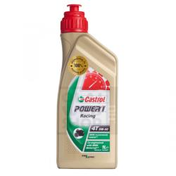 Castrol Power1 Racing 4T 5W-40 (1L)
