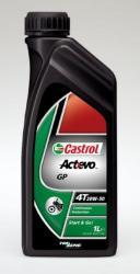Castrol 20W-50 Actevo GP 4T (1 L)