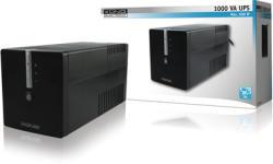 König CMP-UPS1000VAL 1000VA