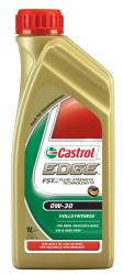 Castrol Edge 0W30 Turbo Diesel 1L