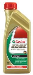 Castrol Edge 0W30 Turbo Diesel 1L