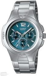 Casio Edifice EF-302D