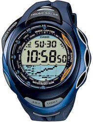 Casio SEA-PATHFINDER SPW-1000