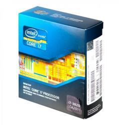 Intel Core i7-3820 3.6GHz LGA2011