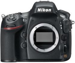 Nikon D800 Body (VBA300AE)