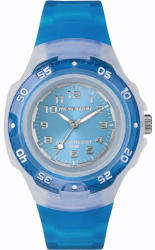 Timex T5K365