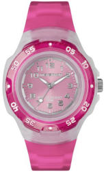 Timex T5K367