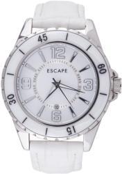 Escape ECP10219
