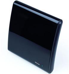 Sencor SDA-300
