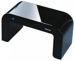 Sencor SDA-310