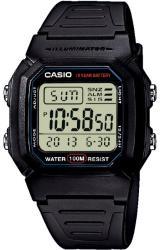 Casio W-800