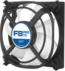 ARCTIC F8 PRO TC AFACO-08PT0-GBA01