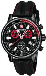 Wenger Commando Chronograph SRC 70731