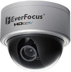 EverFocus EHH 5200