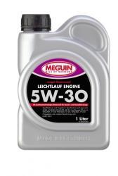Meguin Leichtlauf Engine 5W-30 (1 L)