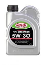 Meguin New Generation 5W-30 (1 L)