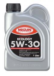 Meguin Ecology 5W-30 1L