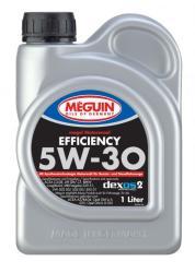 Meguin Efficiency 5W-30 (1 L)