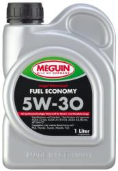 Meguin Fuel Economy 5W-30 (1 L)